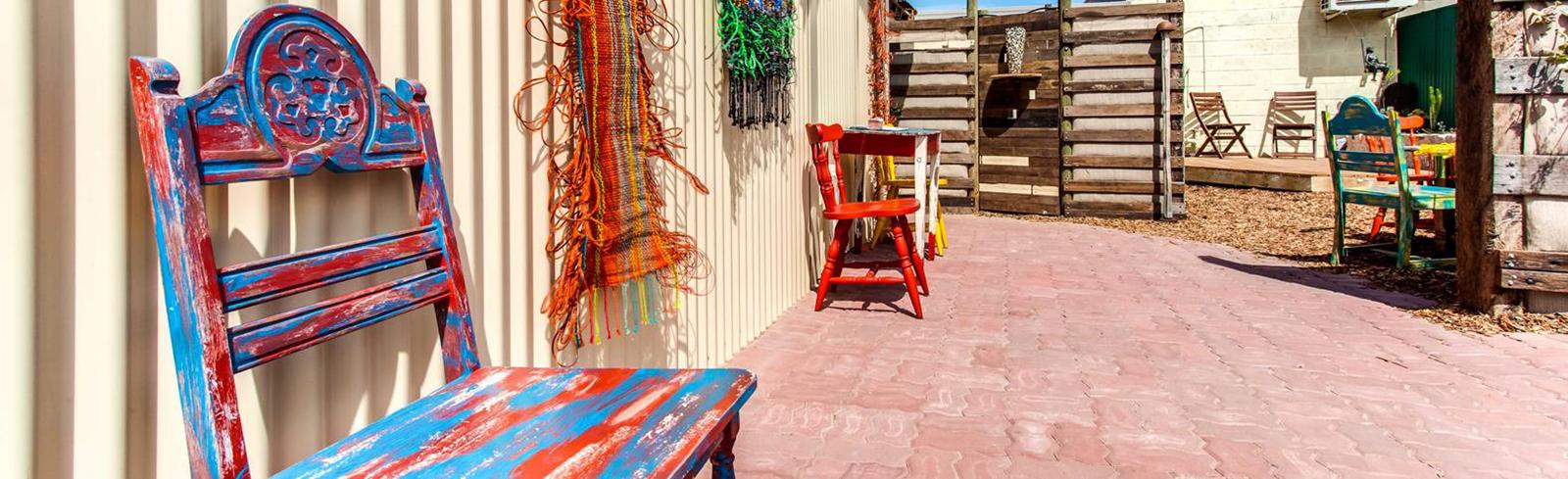 Wabi-Sabi-public-gallery-garden-Kingscote
