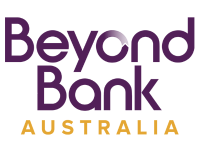 beyond-bank-australia-logo-arts-card