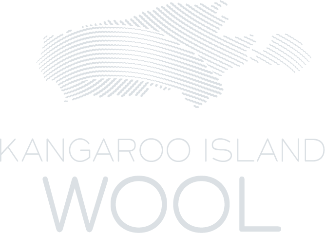Kangaroo Island Wool Company -Australian Merino Wool Clothing